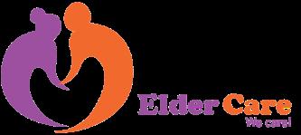 ElderCare – Îngrijire bătrâni la domiciliu în București și Ilfov